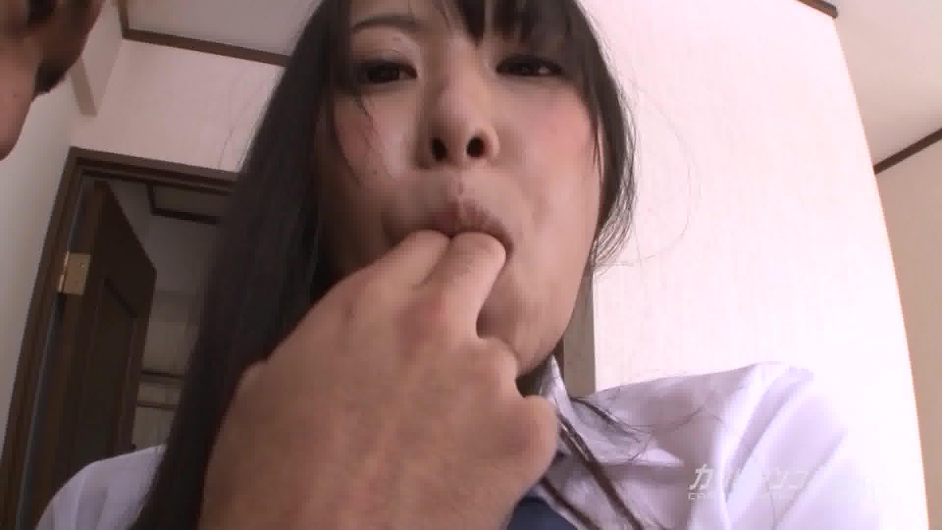 早抜き 牧瀬みさBEST - 牧瀬みさ【制服・パイズリ・中出し】