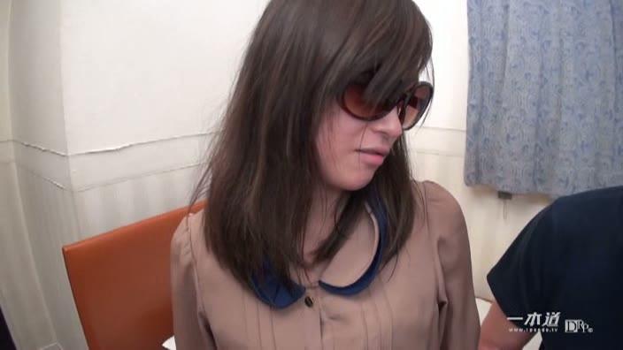 グラドル vol.087 デカサン【相川愛美】