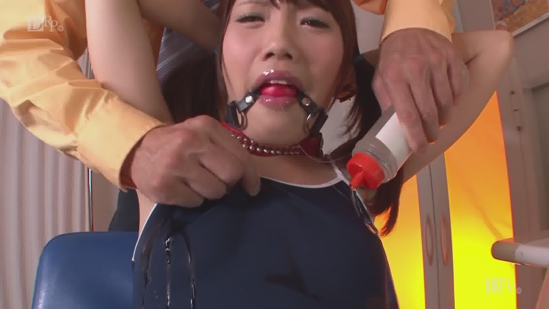 Bカップアンソロジー - 川嶋いろは【乱交・コスプレ・ハード系】