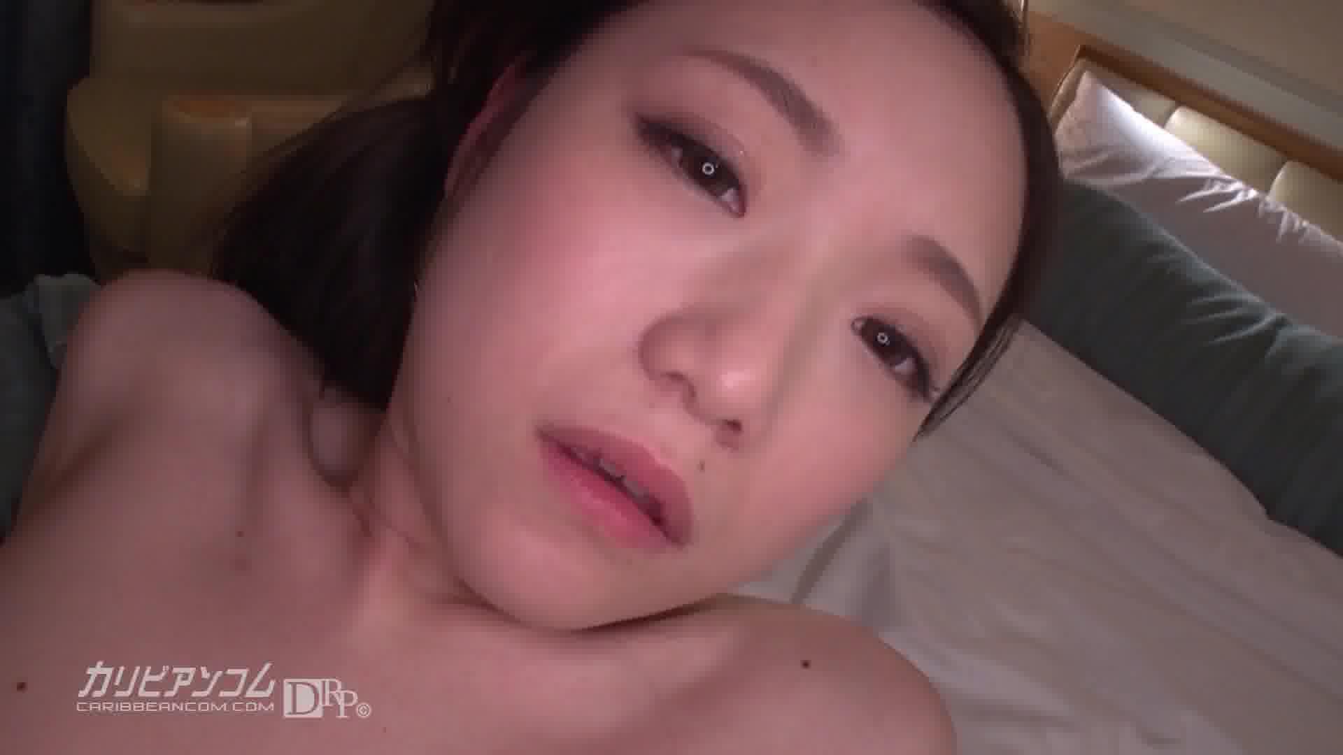 リベンジスイートルーム ~瀬奈まおという受付嬢~ - 瀬奈まお【乱交・OL・ハード系】