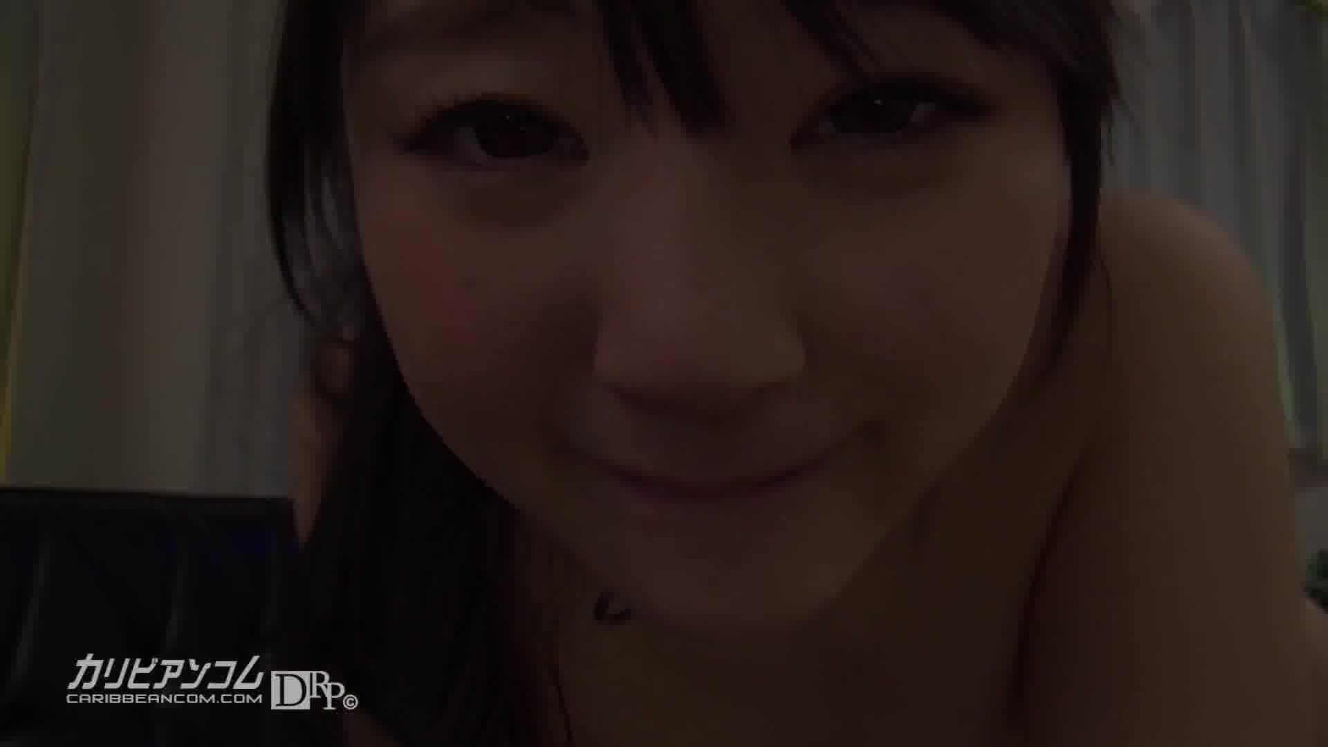 中出しサンタ2013 - 木村つな【コスプレ・微乳・中出し】
