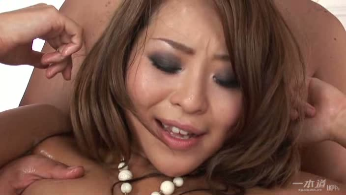 Model Collection select...57 エレガンス【矢野奈美子】