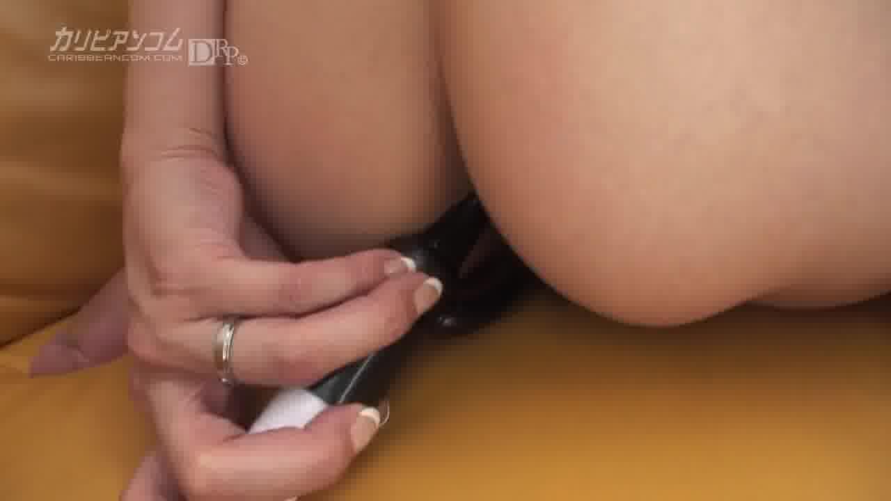 罪な人妻 ~歪んだ性癖 前編~ - 加納瞳【乱交・人妻・中出し】