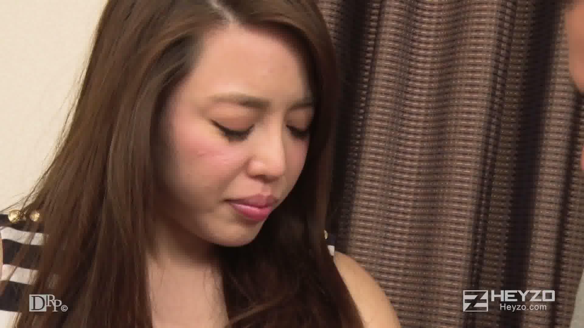 初の逆ナン!素人VS素人のガチンコSEX!! - 湊純恋【逆ナン 指マン フェラ抜き】