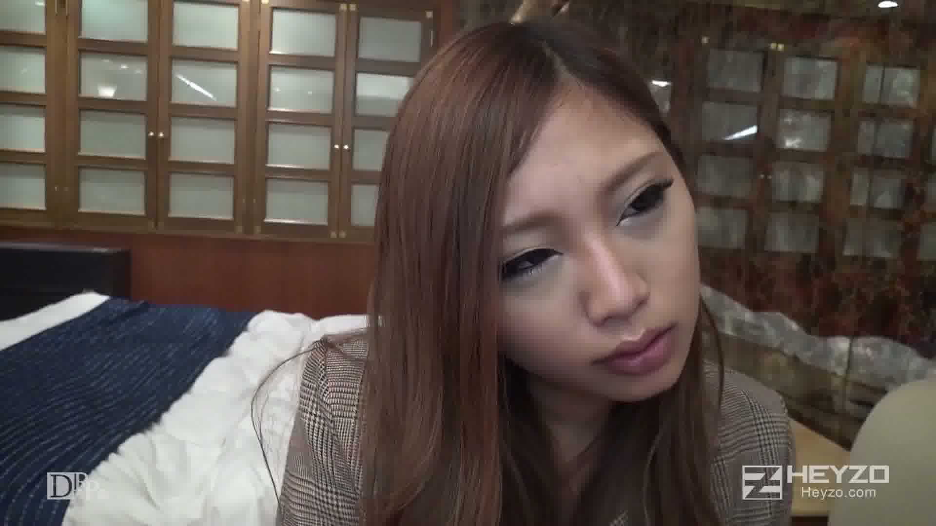 性悪ギャルに卑猥なお仕置き~嘘つきキャバ嬢・麻希を責める~ - 武井麻希【ローター】