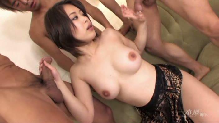 ヒメコレ vol.62 極逝 〜潮吹きの限界に挑戦〜【大塚咲】