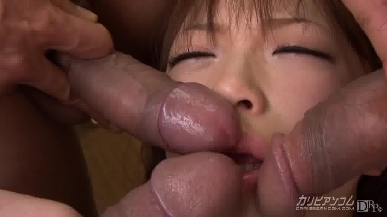 制服美女倶楽部 Vol.11 - 乙井なずな【制服・バイブ・中出し】