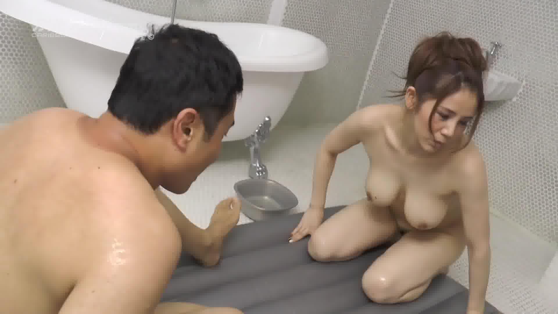 極上泡姫物語 Vol.44 - 小泉真希【巨乳・69・中出し】