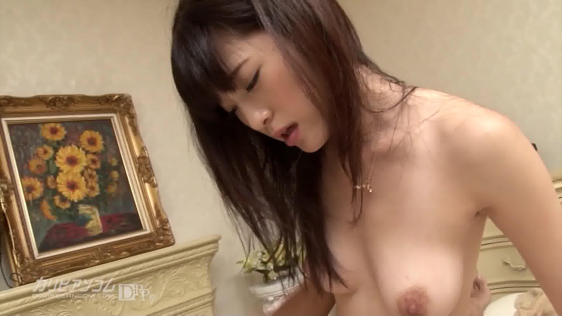 極上泡姫物語 Vol.45 - 百合川さら【スレンダー・風俗・中出し】