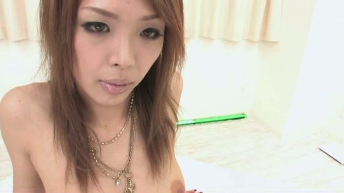グラマラス No.5 RINA【RINA】