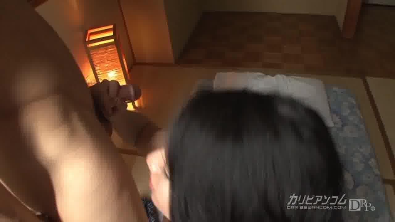 ほんとにあったHな話 14 - 坂田美影【ドキュメンタリー・痴女・中出し】