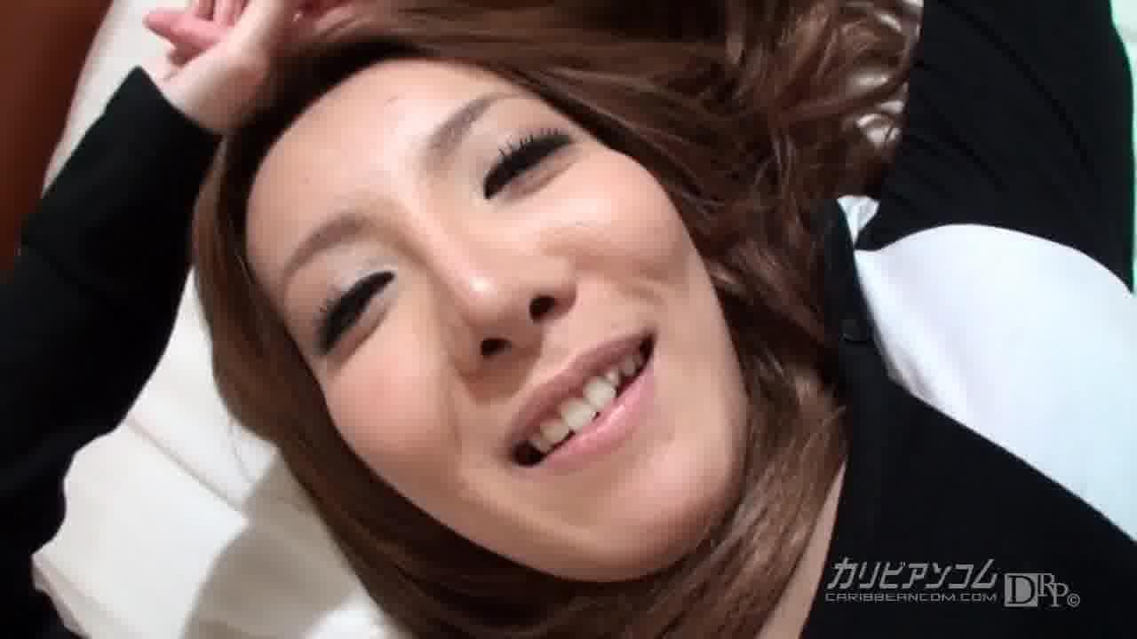広瀬ゆなデビュー前のお宝映像1 - 広瀬ゆな【美乳・オナニー・中出し】