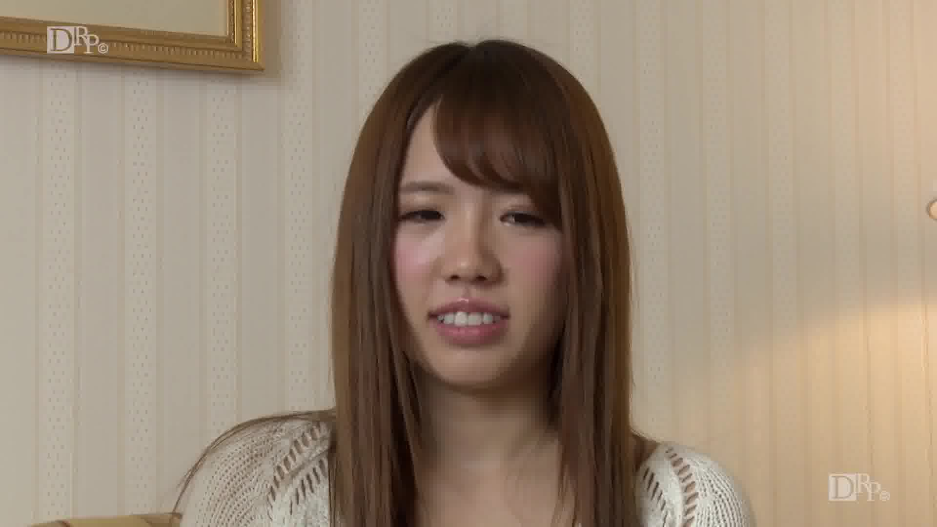 恋オチ ~AV女優に憧れてこの業界にはいりました~ - 神田るな【美乳・美脚・美尻】