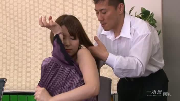 ヒメコレ 高級ソープへようこそ 波多野結衣【波多野結衣】