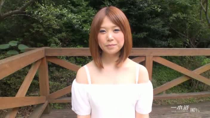 スジッ娘倶楽部 鈴木奈美