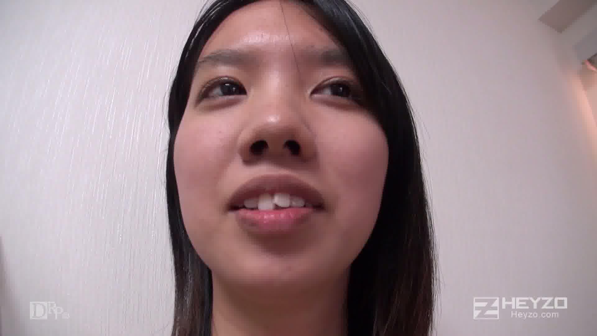 HAMEZO~ハメ撮りコレクション~vol.24 - 戸田夏希【脱衣 オナニー】