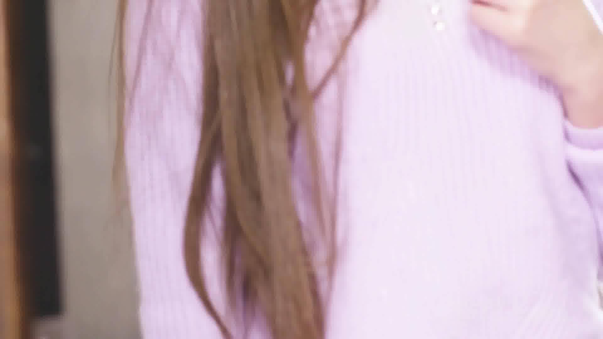 安城アンナのおねだりルームシェア - 安城アンナ【痴女・潮吹き・パイパン】