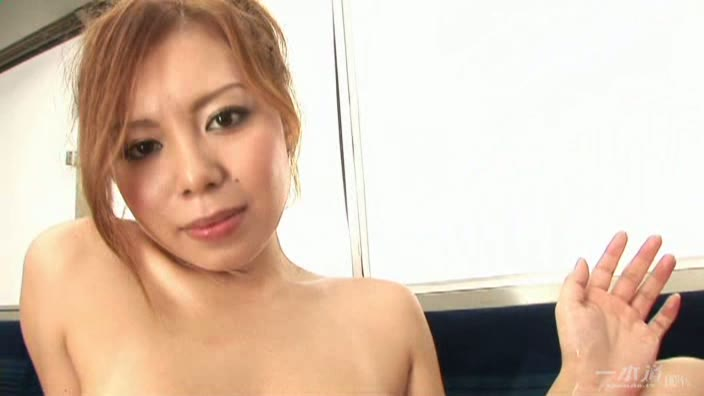 ヒメコレ Princess Collection vol.9 夏と浴衣と美女【藤井彩】