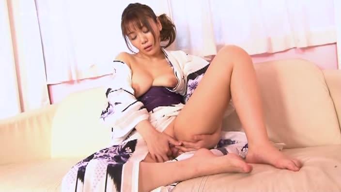 モデルコレクション マダム 美智子小夜曲【美智子小夜曲】