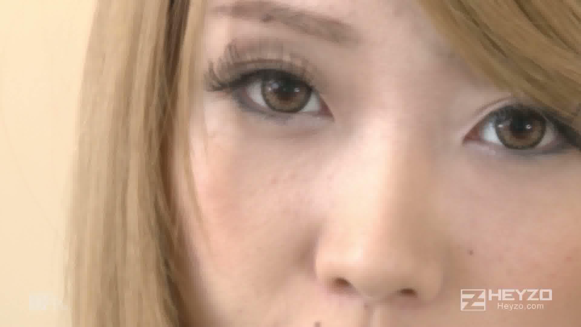 性悪ギャルに卑猥なお仕置き~ナメたギャル・ひなたに舐めさせる~ - 相澤ひなた【ナンパ キス 指マン】