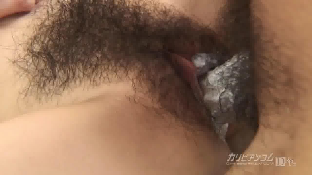 極上セレブ婦人 Vol.3 後編 - 夏樹カオル (TSUBAKI)【痴女・潮吹き・中出し】