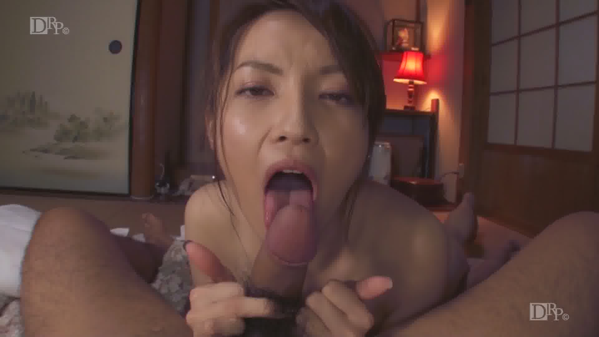 浴衣女子アンソロジー - 遥めい【美乳・乱交・浴衣】
