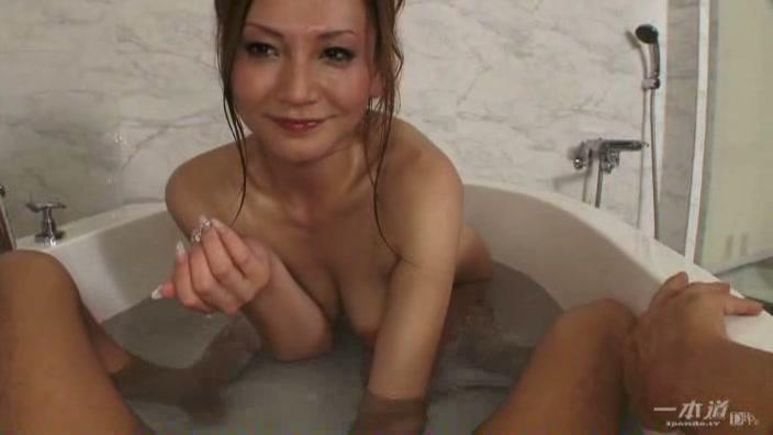 ヒメコレ vol.59 高級ソープへようこそ【春風えみ】