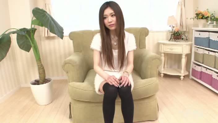 国民的AVアイドル【杉浦彩】