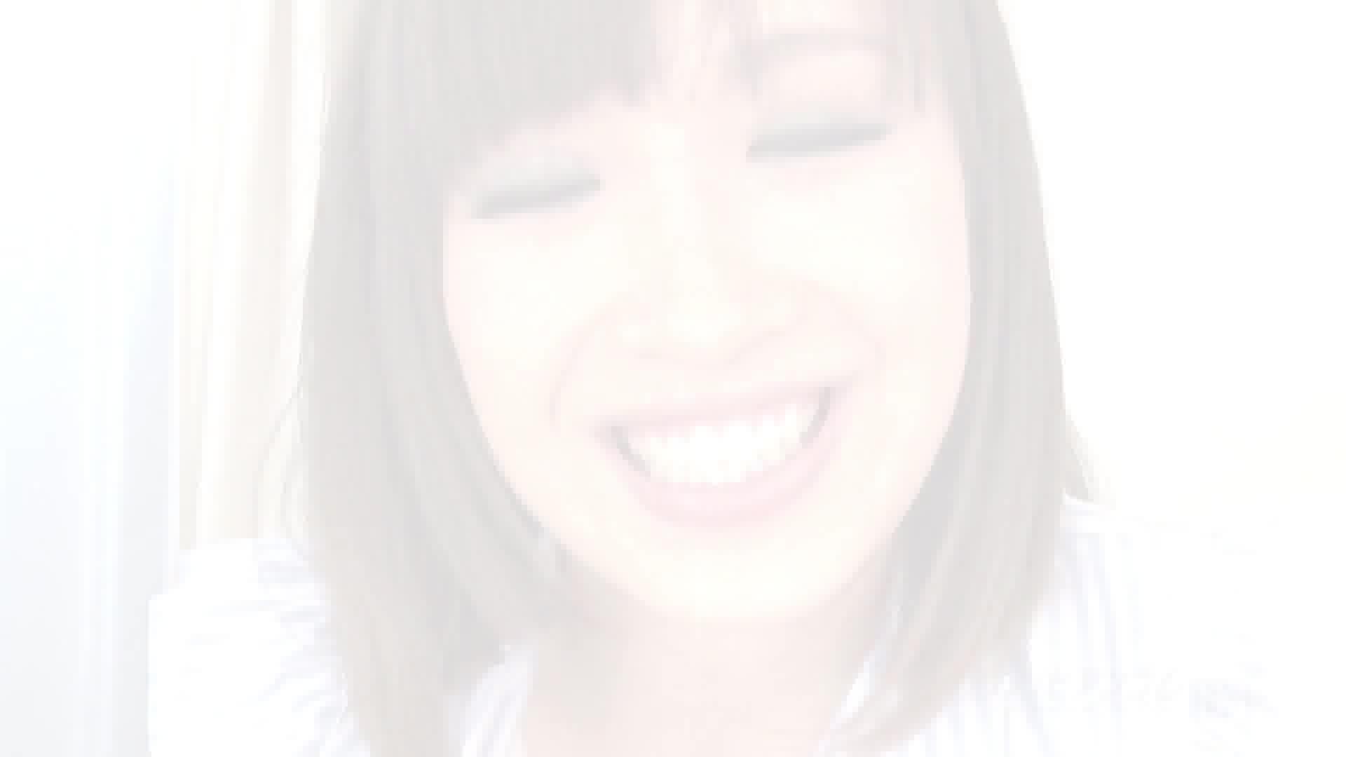 Debut Vol.15 ~AVが大好きな18歳~ - 朝倉花恋【ギャル・10代・初裏】