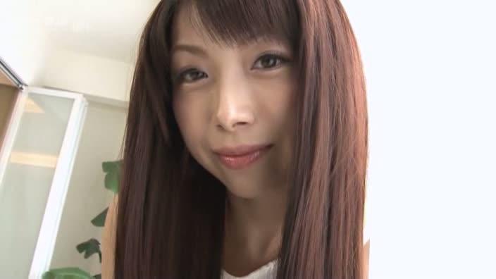 はだかの履歴書 加藤ツバキ【加藤ツバキ】
