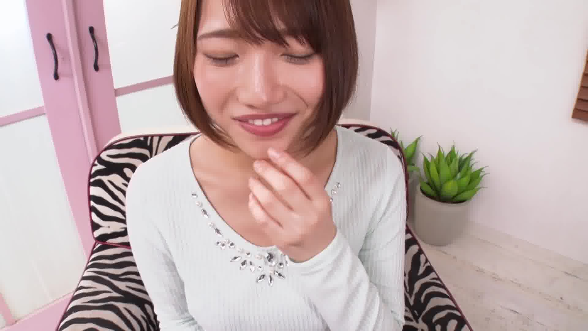 BOGA x BOGA ~菊川みつ葉が僕のプレイを褒め称えてくれる~ – 菊川みつ葉【巨乳・イラマチオ・そっくりさん】