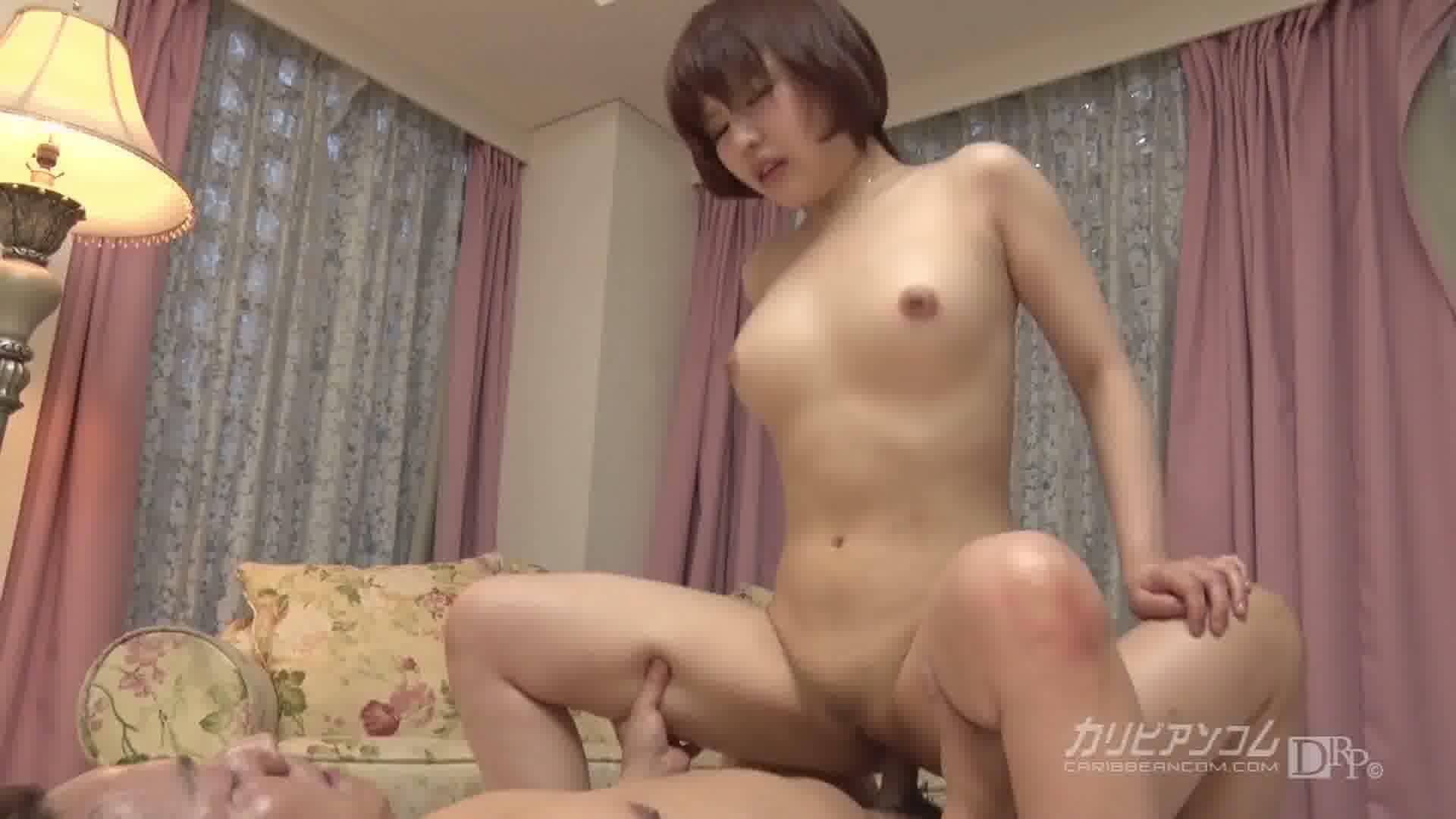 鬼イキトランス 20 - 双葉みお【乱交・クンニ・ハード系】