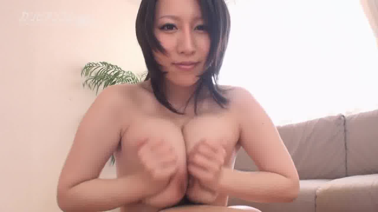 星咲優菜のREAL SEX STORY ~びつくりパイズリ未公開~ - 星咲優菜【巨乳・パイズリ・初裏】