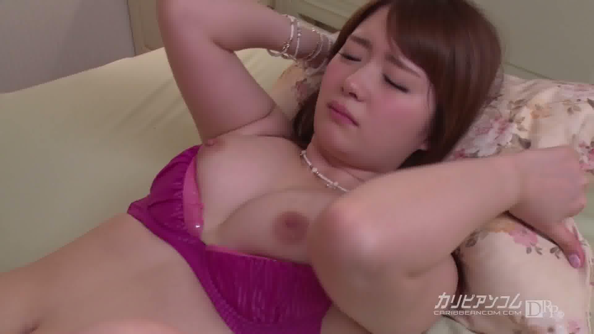 早抜き 西川ゆいBEST - 西川ゆい【乱交・コスプレ・ぶっかけ】
