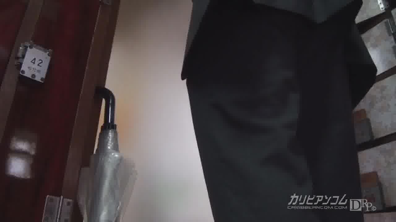 タイムファックバンディット 時間よ止まれ 銭湯編 第一部 - 瀬奈ジュン【潮吹き・クンニ・中出し】