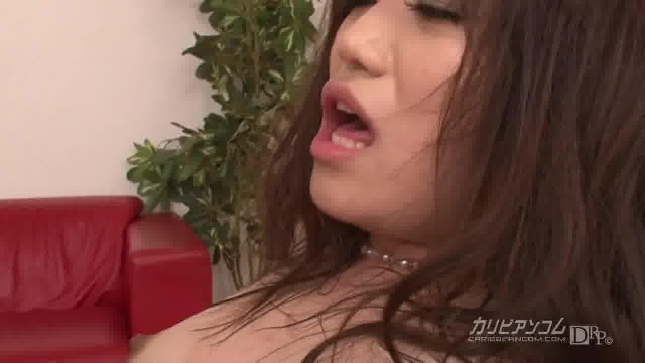 SNS極秘ヤリコンパーティ 後編 – 朝田ばなな【乱交・アナル・中出し】