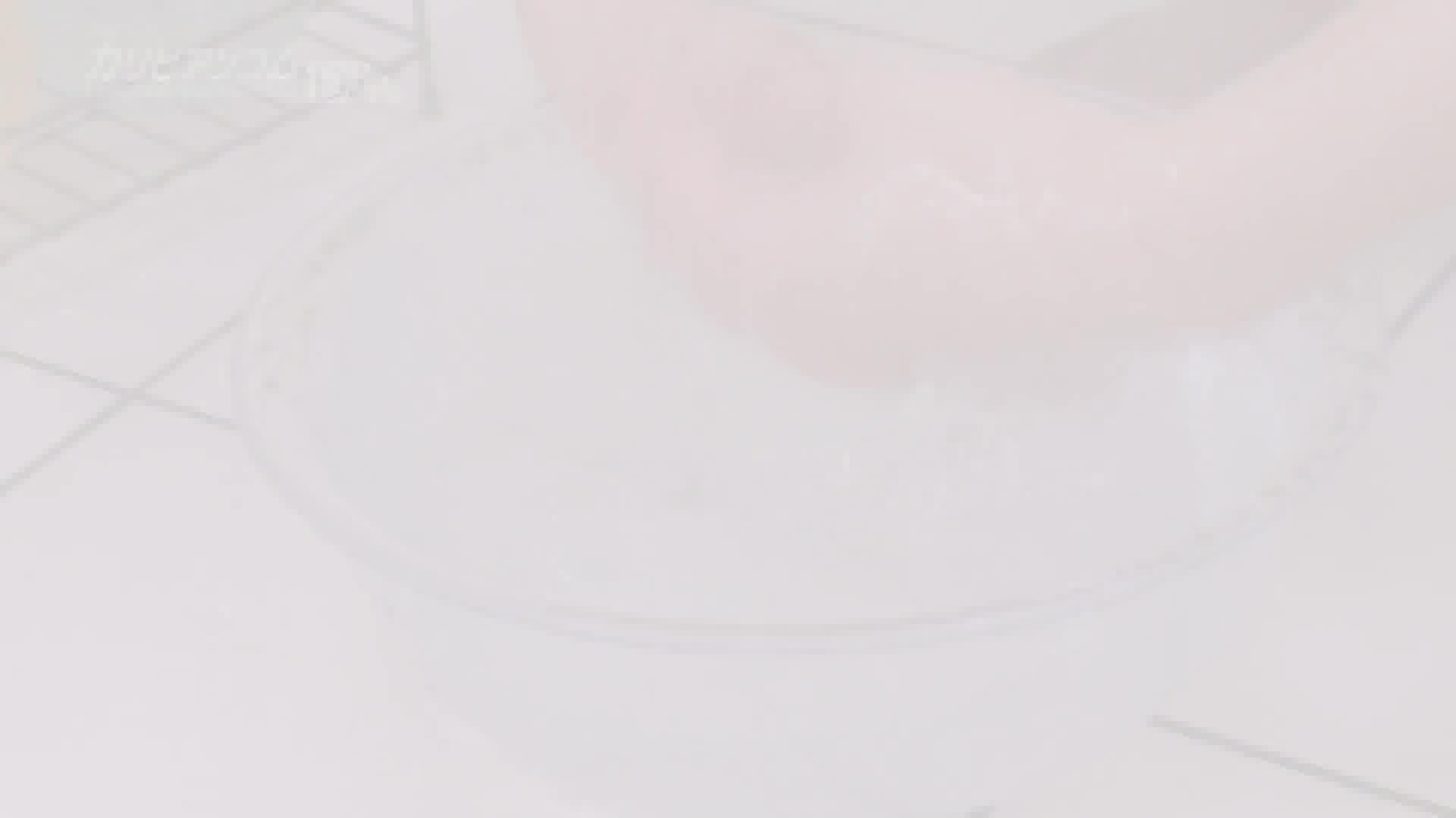 極上泡姫物語 Vol.43 - 麻生希【巨乳・パイズリ・ごっくん】