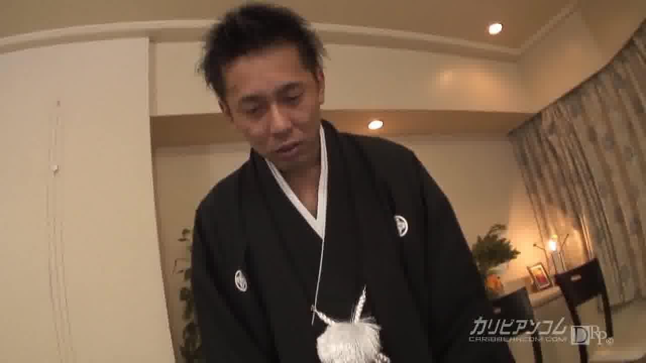 禁じられた関係9 後編 - 彩名ゆい【乱交・コスプレ・マンぐり返し】