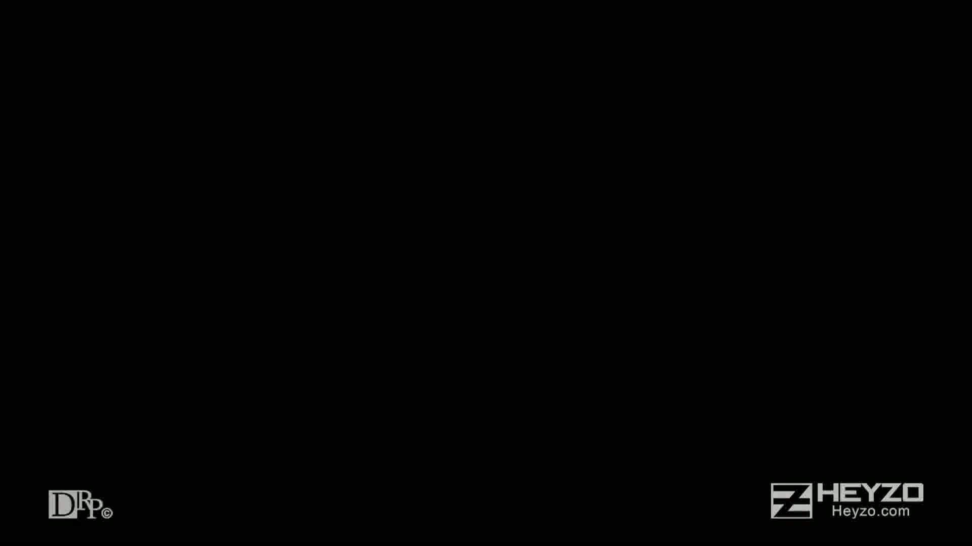 カタいの大好き!な堅ブツ家庭教師~妄想が止まらない!~ - 藤原沙耶【ベロチュー フェラ 騎乗位 中出し】