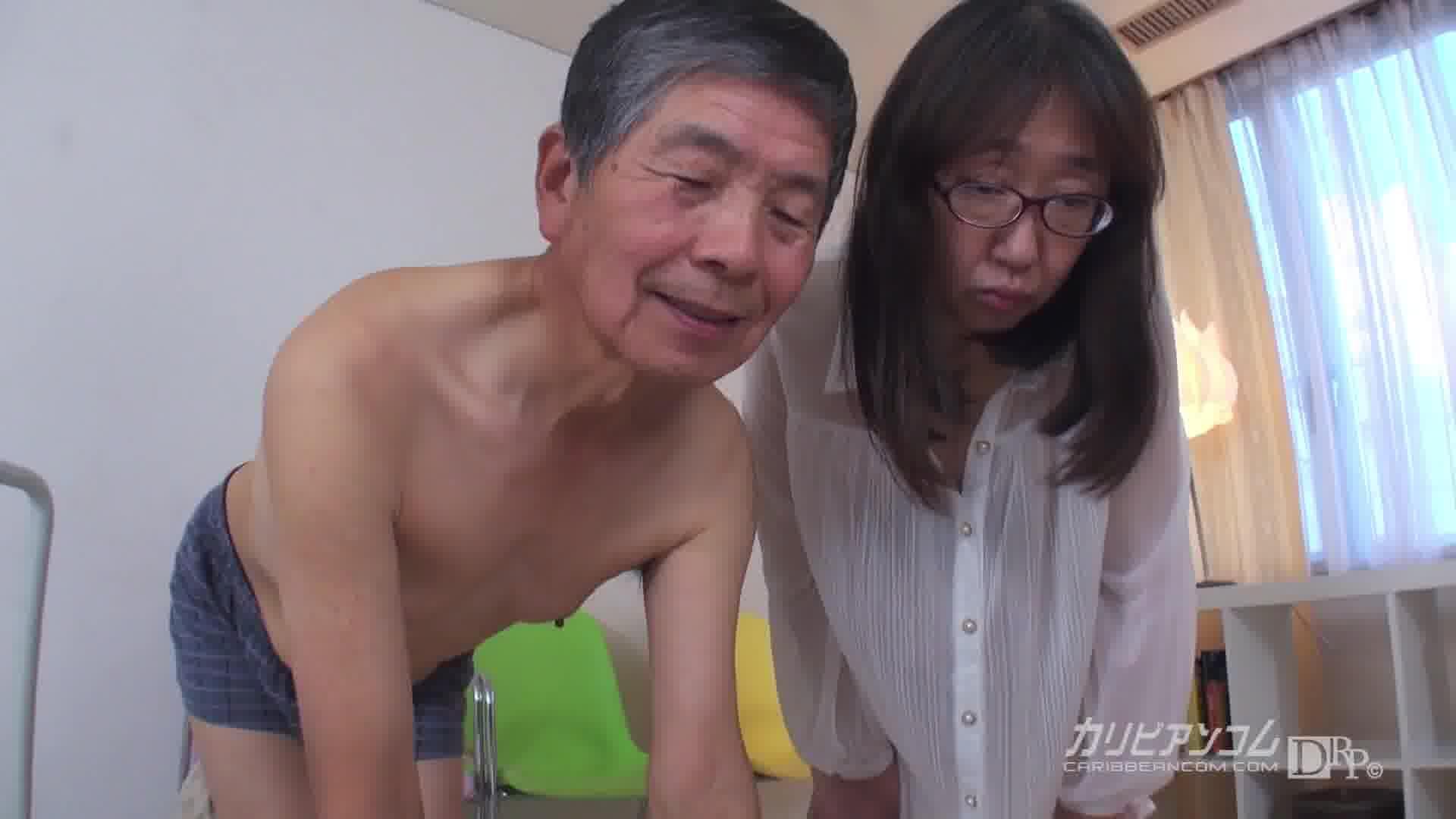 女優魂 ~連続だましにも神対応~ - 京野結衣【コスプレ・アイドル・メイド】