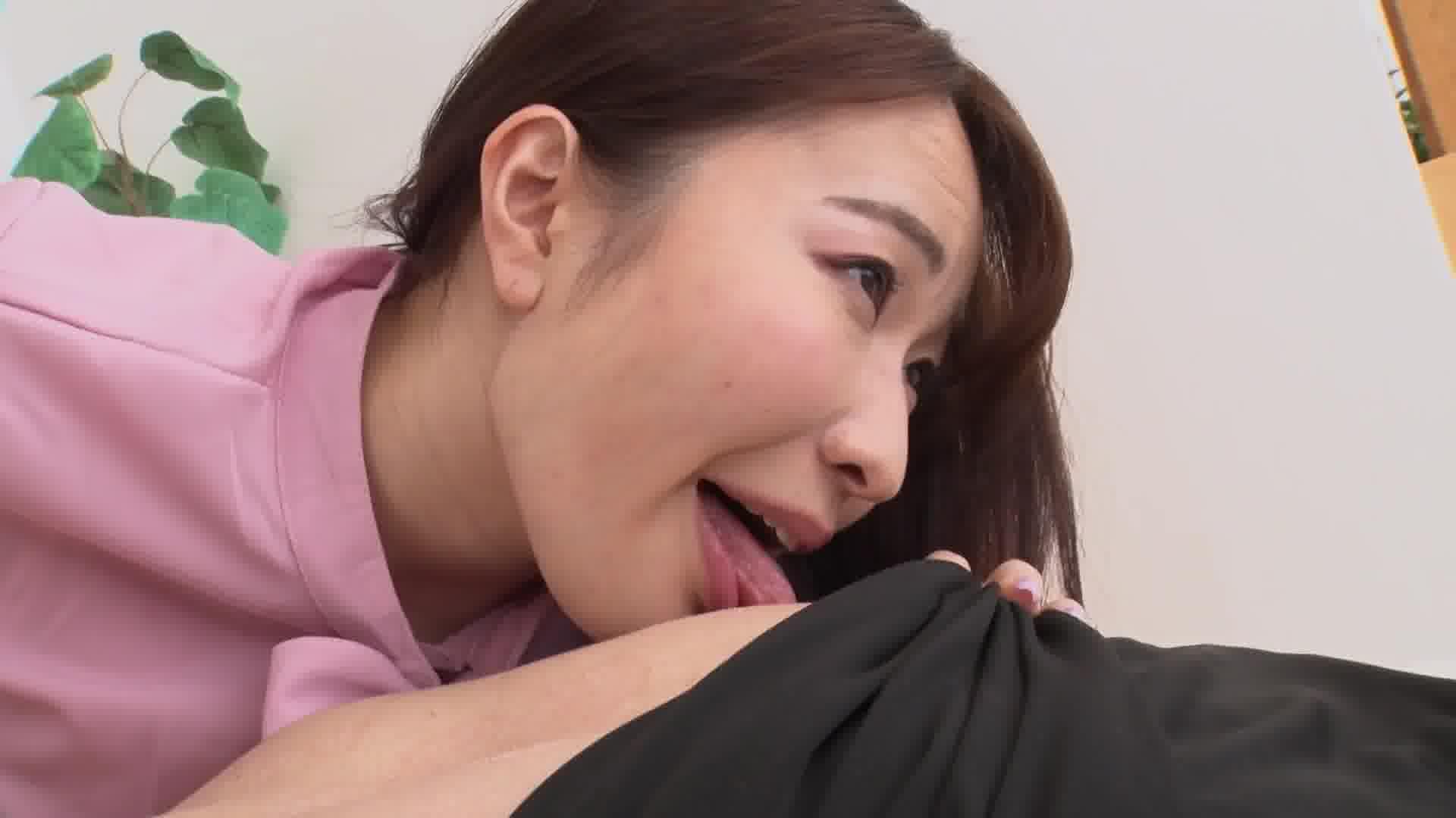 Debut Vol.63 ~新人ロリ巨乳が魅せる凄まじい濃厚中出しセックス~ - 森田みゆ【巨乳・初裏・中出し】