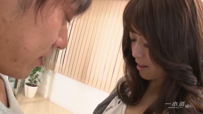 一本道マニアックス Vol.9【お宝女優】