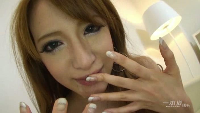 Pure White 2 〜そして3Pへ〜【白咲舞】