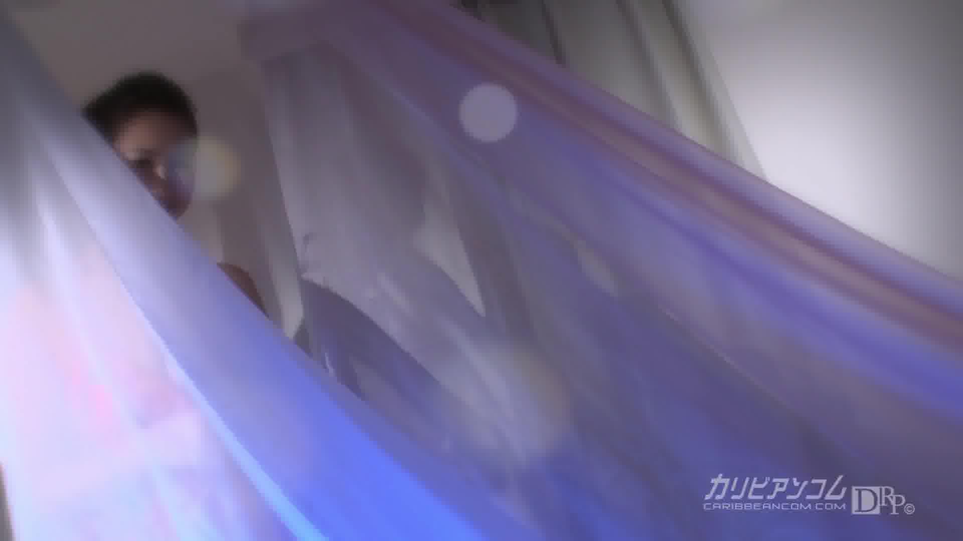極上泡姫物語 Vol.54 - 深美せりな【巨乳・パイズリ・風俗】