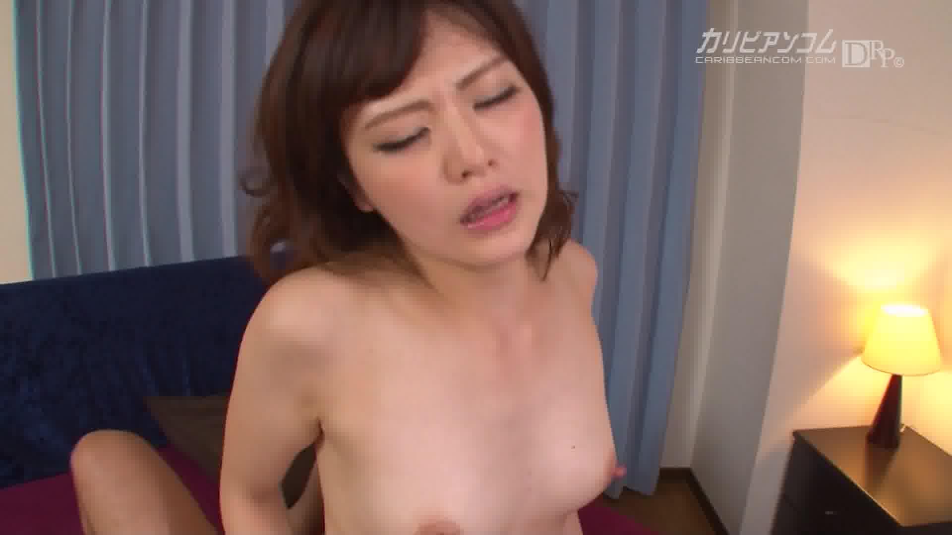 鬼イキトランス10 - 櫻井ともか【乱交・クスコ・中出し】