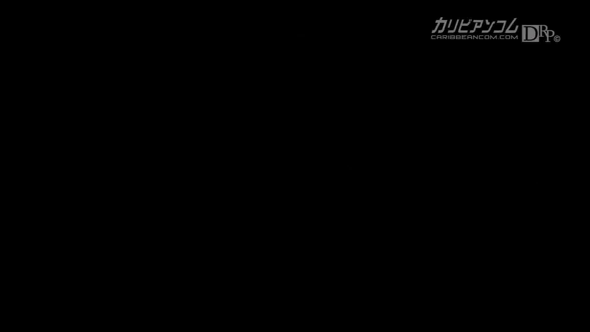 THE 未公開 ~本気で不体裁なトイレオナニー3~ - 双葉みお【スレンダー・美乳・オナニー】