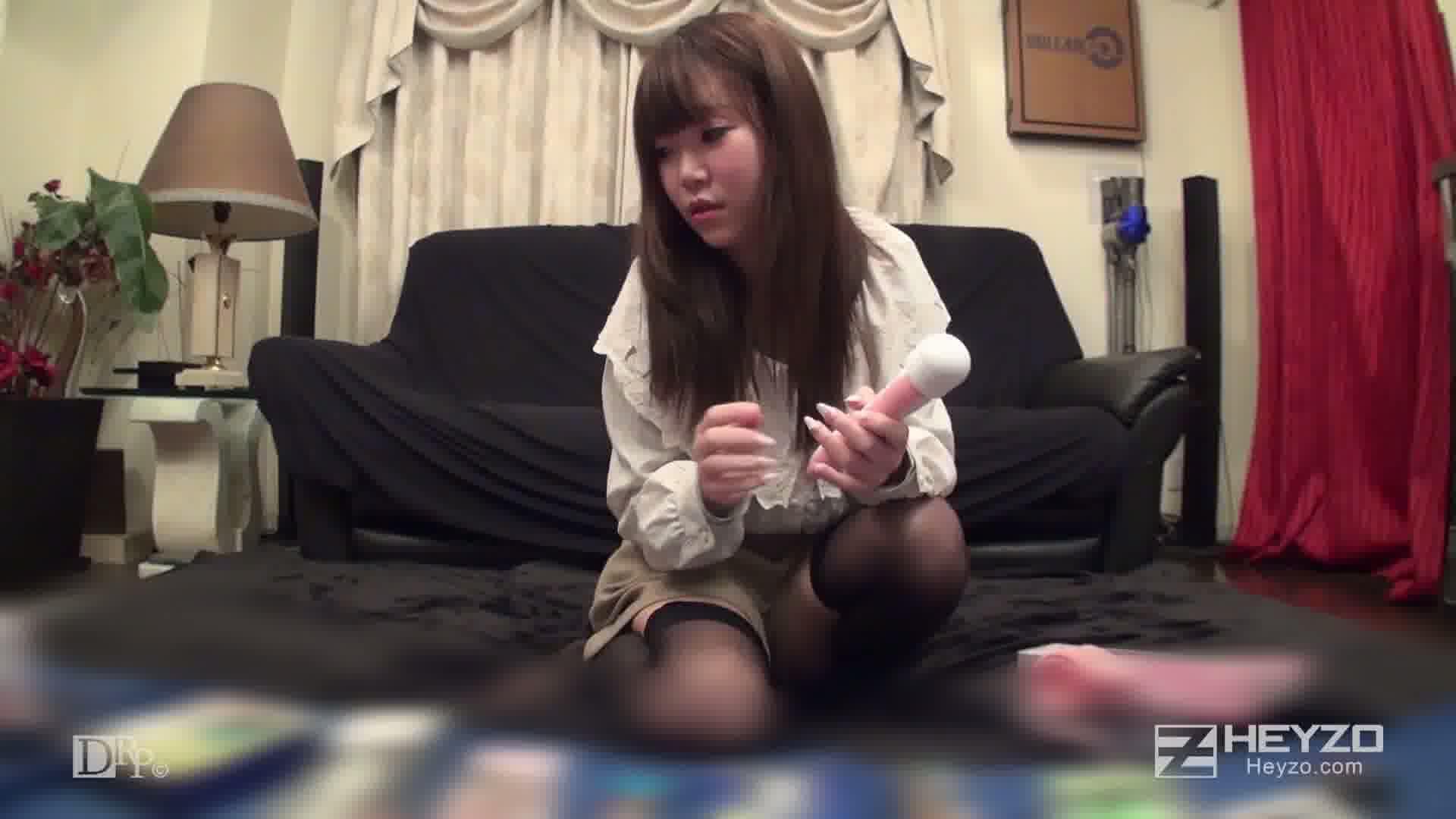 流れで中出しされまくる素人  後編 - 湯川あゆみ【オナニー おもちゃ】