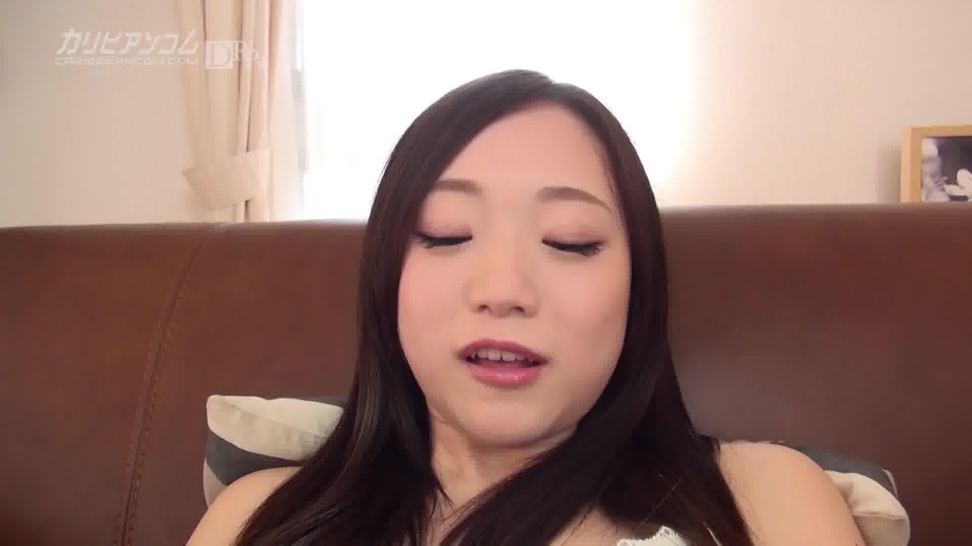 マンコ図鑑 瀬奈まお - 瀬奈まお【美乳・オナニー・バイブ】