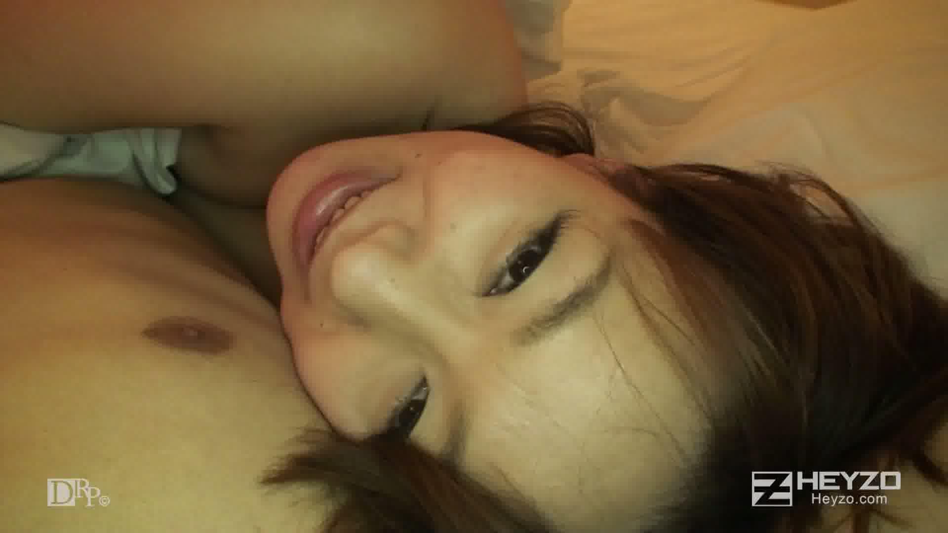 女優・吉井美希としっぽりデート~さらけ出した熟女の素顔~ - 吉井美希【正常位 騎乗位 バック 中出し】
