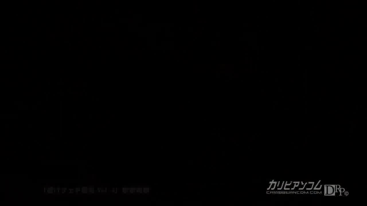 爆乳セレクション Vol.1 - さとう和香